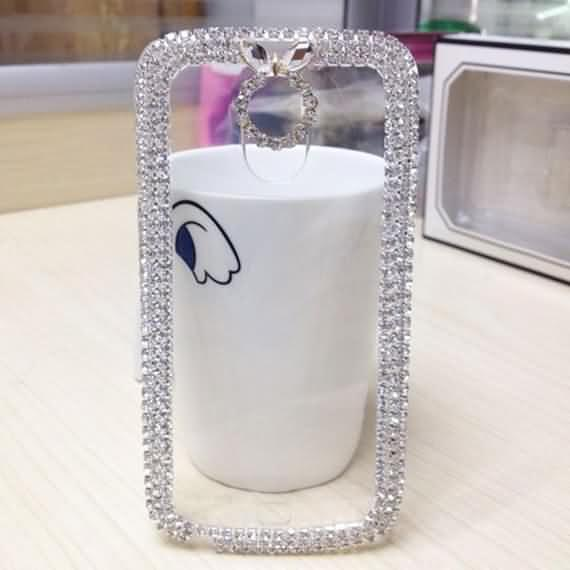 mobile-phone-covers-and-cases-28