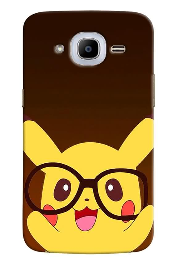 mobile-phone-covers-and-cases-29