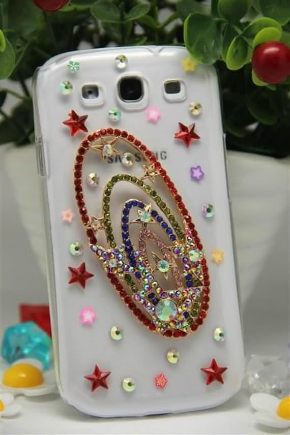 mobile-phone-covers-and-cases-3