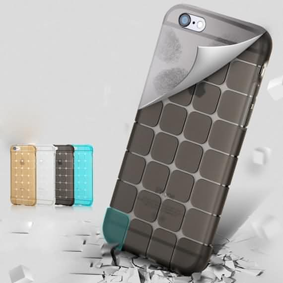 mobile-phone-covers-and-cases-31