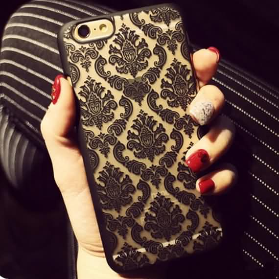 mobile-phone-covers-and-cases-32