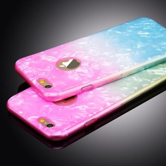 mobile-phone-covers-and-cases-33