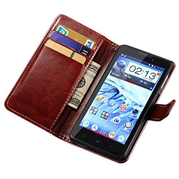mobile-phone-covers-and-cases-34