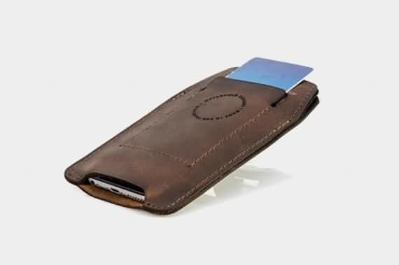 mobile-phone-covers-and-cases-35