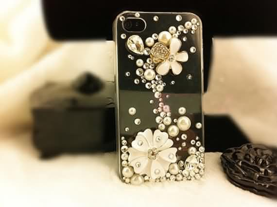 mobile-phone-covers-and-cases-36