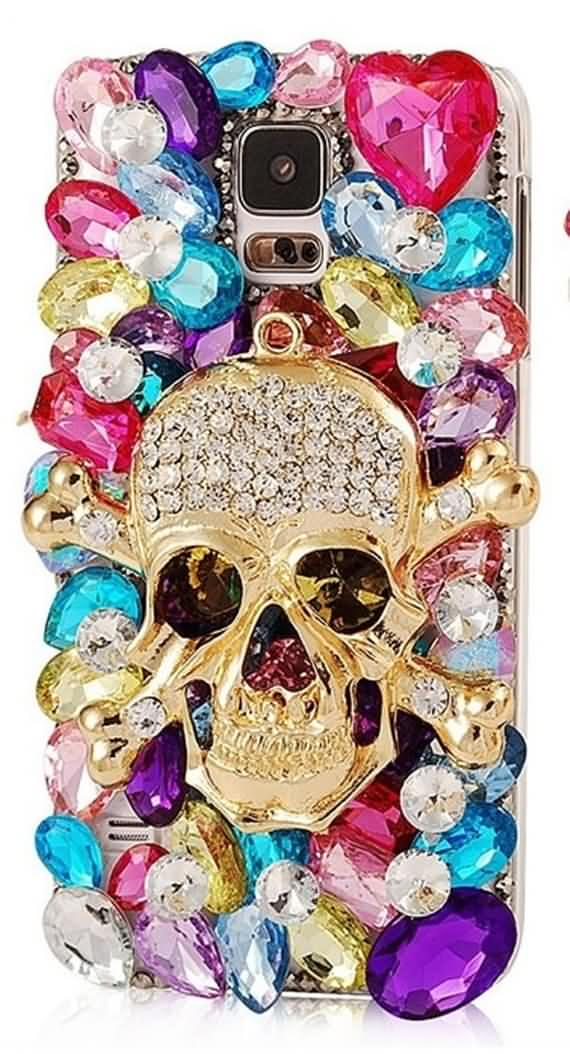 mobile-phone-covers-and-cases-37