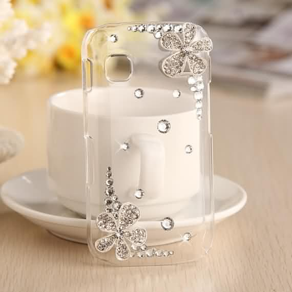 mobile-phone-covers-and-cases-38