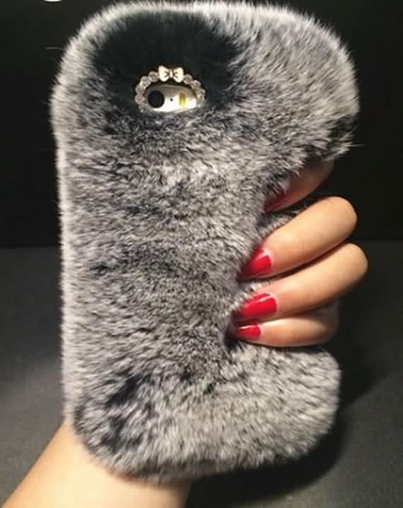 mobile-phone-covers-and-cases-39