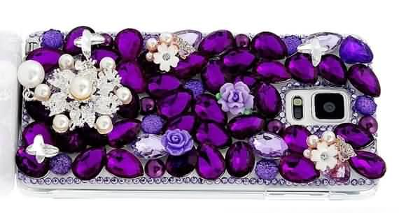 mobile phone covers and cases ,mobile phone covers,mobile phone cases ,mobile covers and cases ,mobile covers,mobile cases,phone covers and cases,phone covers ,phone cases