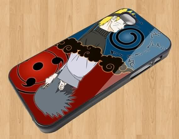 mobile-phone-covers-and-cases-43