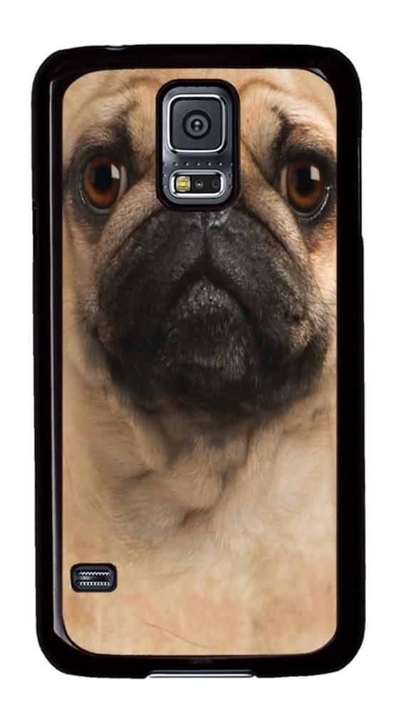 mobile-phone-covers-and-cases-44