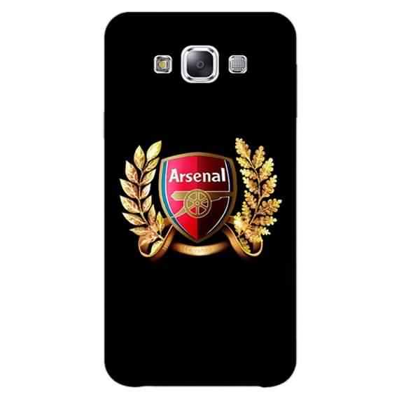 mobile-phone-covers-and-cases-45