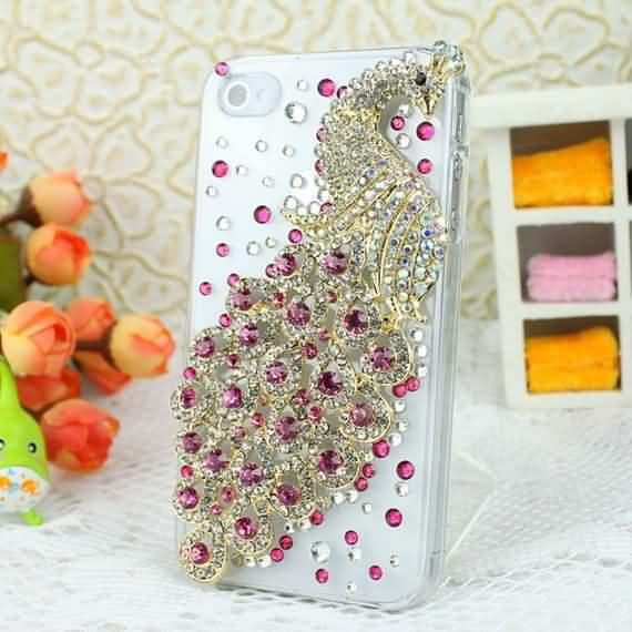 mobile-phone-covers-and-cases-46