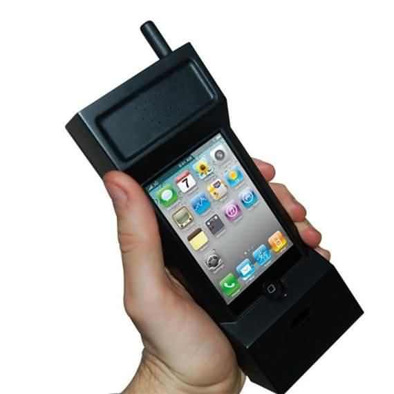 mobile-phone-covers-and-cases-53