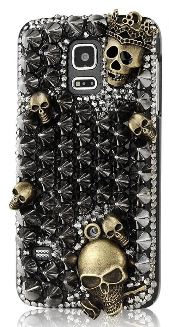 mobile-phone-covers-and-cases-55