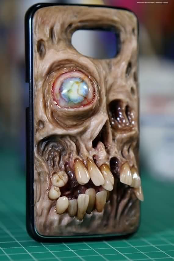 mobile-phone-covers-and-cases-56