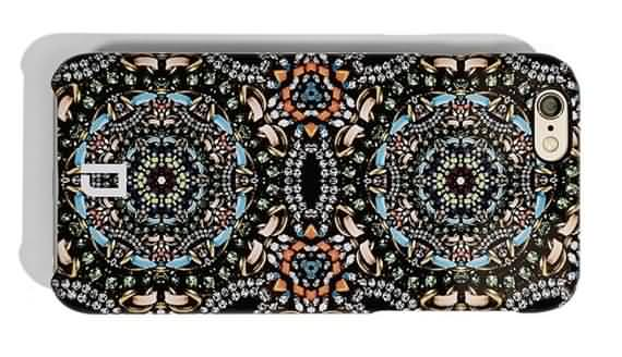 mobile-phone-covers-and-cases-6