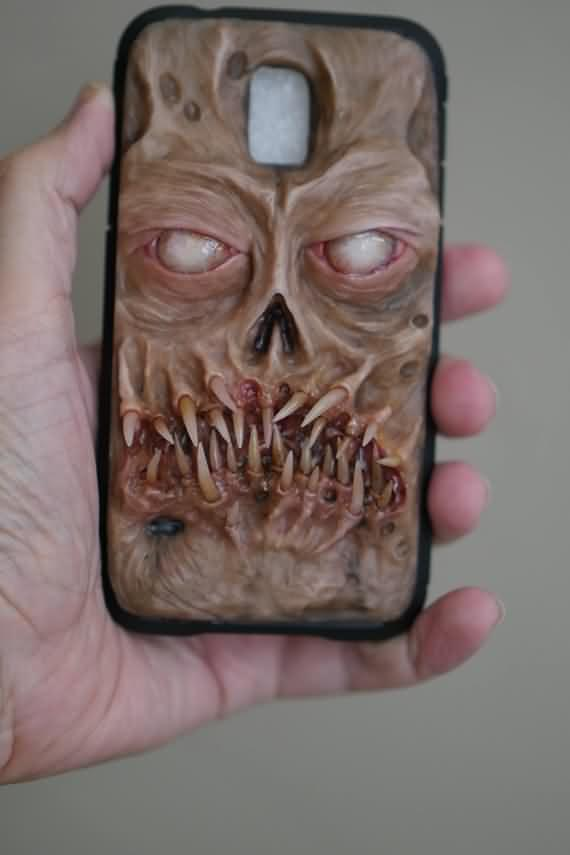 mobile-phone-covers-and-cases-60