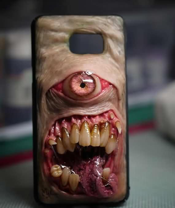 mobile-phone-covers-and-cases-62