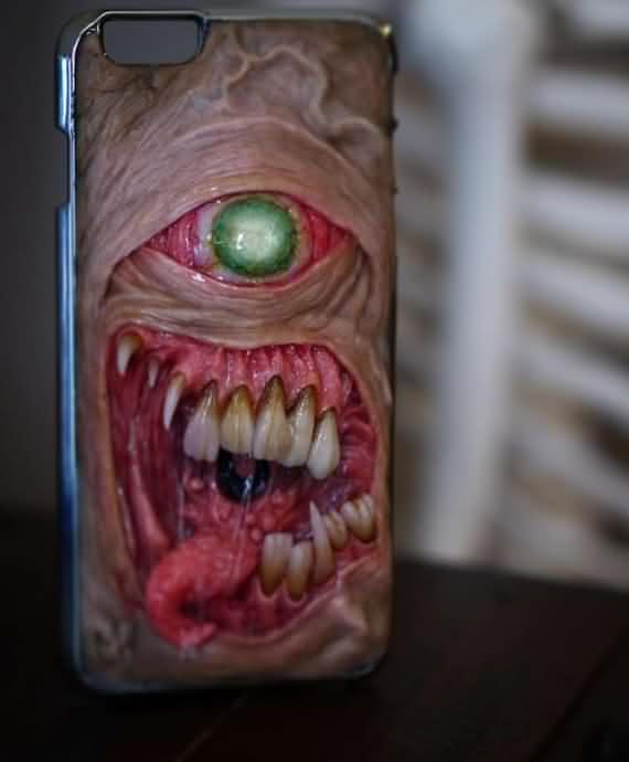 mobile-phone-covers-and-cases-66