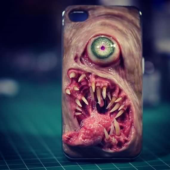 mobile-phone-covers-and-cases-67
