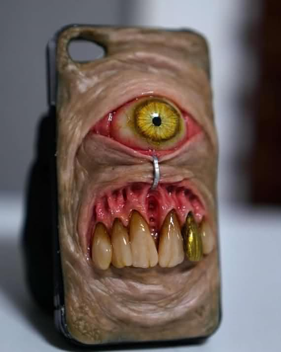 mobile-phone-covers-and-cases-69