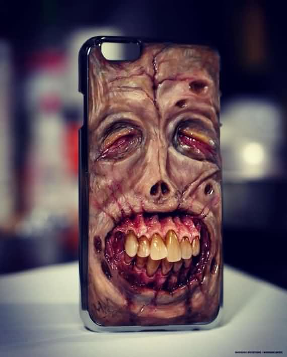 mobile-phone-covers-and-cases-70