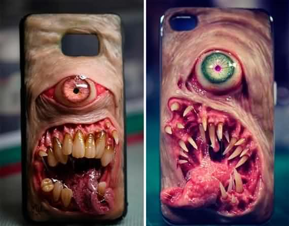 mobile-phone-covers-and-cases-75