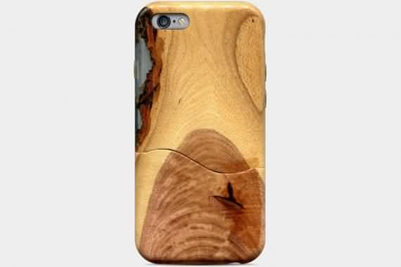 mobile-phone-covers-and-cases-9