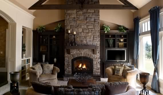 amazing-fireplace-designs-collection-1