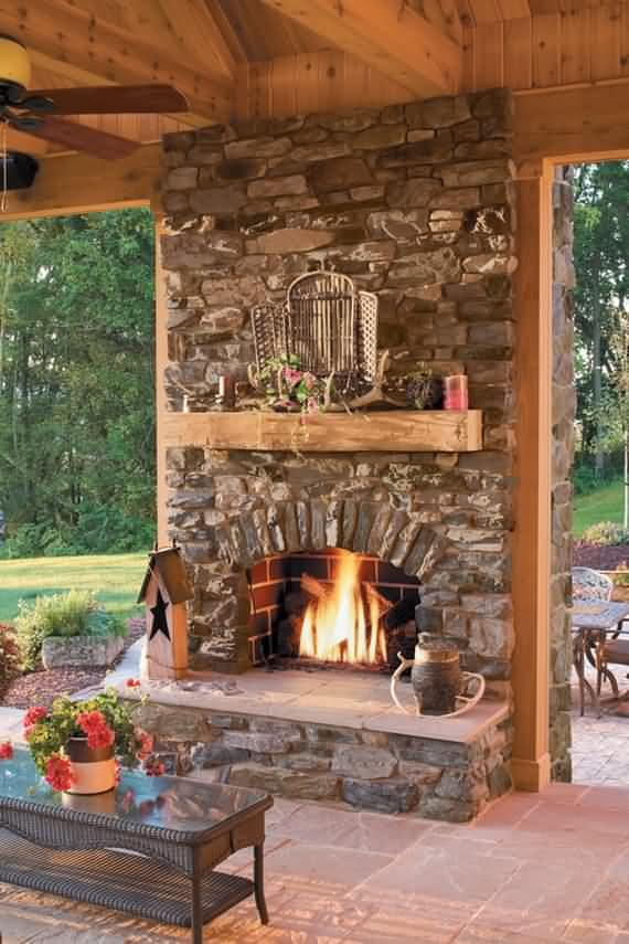 amazing-fireplace-designs-collection-10