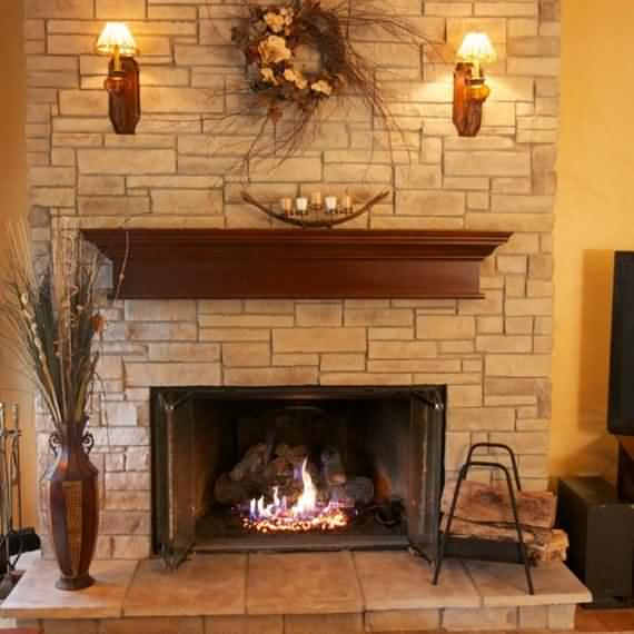 amazing-fireplace-designs-collection-11