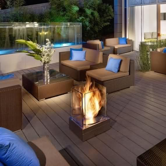 amazing-fireplace-designs-collection-12