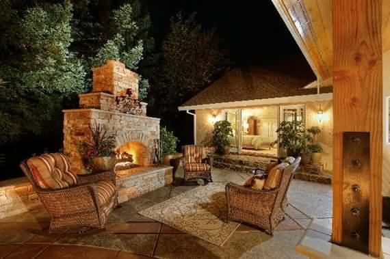 amazing-fireplace-designs-collection-13