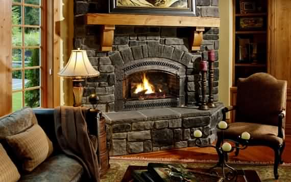 amazing-fireplace-designs-collection-14
