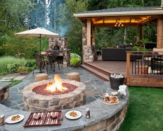 amazing-fireplace-designs-collection-15