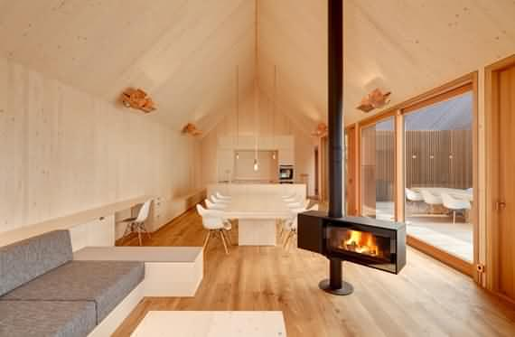 amazing-fireplace-designs-collection-17