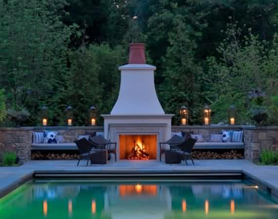 amazing-fireplace-designs-collection-18