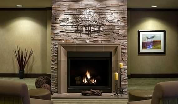 amazing-fireplace-designs-collection-19