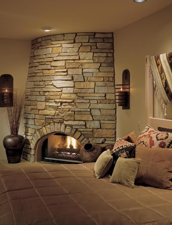 amazing-fireplace-designs-collection-2