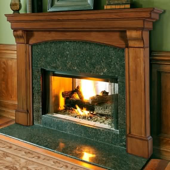amazing-fireplace-designs-collection-20