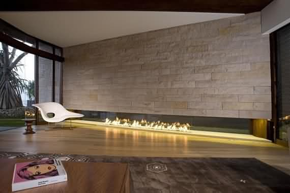 amazing-fireplace-designs-collection-21