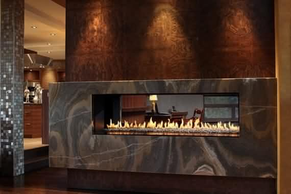 amazing-fireplace-designs-collection-22