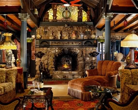 amazing-fireplace-designs-collection-24
