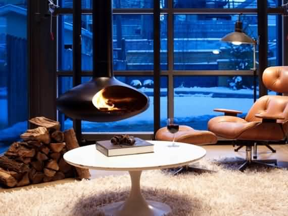 amazing-fireplace-designs-collection-25