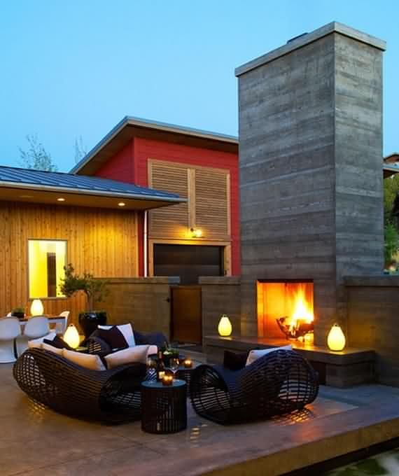 amazing-fireplace-designs-collection-26