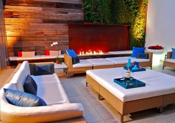 amazing-fireplace-designs-collection-27
