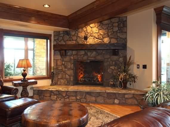 amazing-fireplace-designs-collection-28