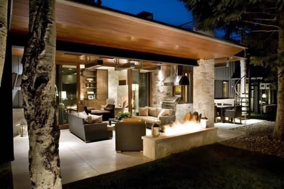 amazing-fireplace-designs-collection-29