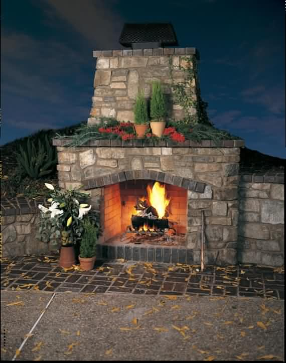 amazing-fireplace-designs-collection-3